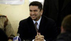 في أول تصريح بعد التكليف.. الزرفي يعد بحصر السلاح بيد الدولة العراقية
