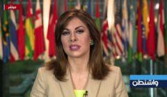 أورتاغوس للحرة: قتل المحتجين في العراق غير مقبول