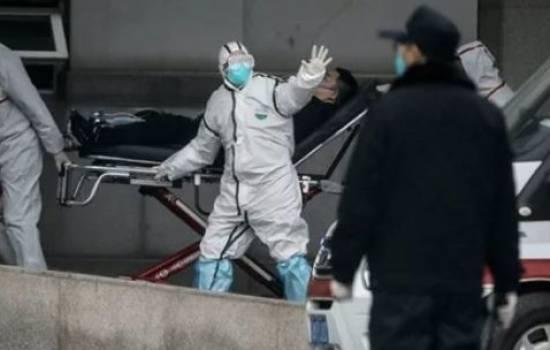 مسئول إيطالي يكشف نبأ صادما بشأن الإصابات بـ كورونا - إليكم ما قاله بالتفاصيل