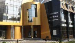 اتحاد الكرة يكشف عن كواليس أزمة محمود كهربا مع ناديه السابق