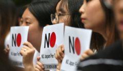 """مسؤول ياباني يقول """"الرجال أفضل من النساء في التسوق أثناء الوباء"""".. ويوضح الأسباب"""