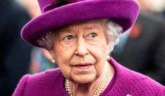 في عيد ميلادها الـ94.. الملكة إليزابيث الثانية تنشر فيديو من الطفولة