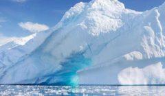 ذوبان الجليد في النرويج يكشف عن آثار الفايكنج