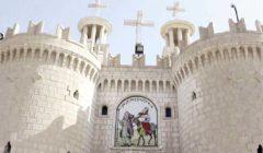 لأول مرة «القدس الثانى» يغلق أبوابه منذ مئات السنين