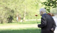 بينهما 100 سنة.. أمريكى توفى بـ«كورونا» وشقيقه مات بـ «الإسبانية»
