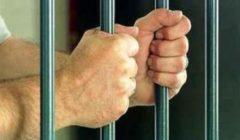عذبه حتى الموت.. تجديد حبس فرارجي متهم بقتل نجل شقيقه