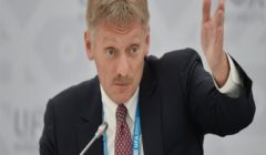 """موسكو ترد على الاتهامات الموجهة للصين بشأن تصنيع """"كورونا"""""""