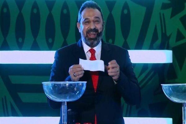 """أحمد مجاهد:""""مجدي عبد الغني كان بيتخانق على إمامة الصلاة"""""""