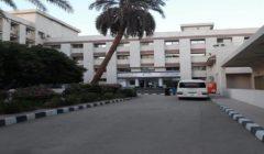 مريض و3 أفراد أمن.. اكتشاف 4 إصابات بكورونا داخل مركز مجدي يعقوب للقلب
