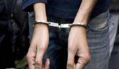 """ننشر التقرير الطبي للرضيعة """"ساجدة"""" ضحية تعذيب والدتها في إمبابة"""