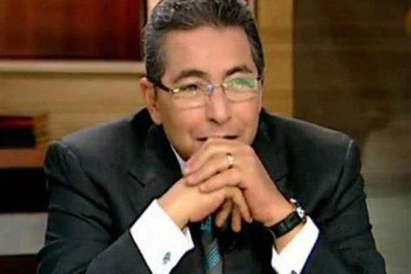 لفت نظر لبرنامج محمود سعد وحجب موقع الشورى.. قرارات جديدة للأعلى للإعلام