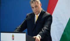 مسؤول ألماني يطالب بدراسة فرض عقوبات مالية على المجر