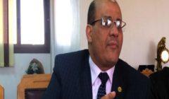 برلماني: الاستثمار في سيناء الضمان الوحيد للأمن القومي