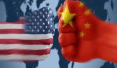 خلاف صيني-أمريكي يعرقل التصويت على مشروع قرار حول كورونا في مجلس الأمن