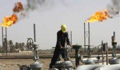 بلومبرج: السعودية تنفذ تعهدها بزيادة صادراتها النفطية