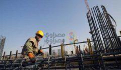 """إنجاز للمصريين.. CNN تستعرض مشروع """"العاصمة الإدارية الجديدة"""" و""""البرج الأيقوني"""""""