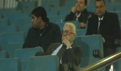 مرتضى منصور لمصراوي: 14 أبريل نهاية مهلتي لاتحاد الكرة قبل إلغاء الدوري