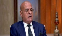 """برلماني: الجماعات الإرهابية تسعى للتوظيف غير الإنساني لأزمة """"كورونا"""""""