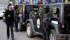 """مصادر: """"خلية الأميرية"""" خططت لتنفيذ عمل إرهابي في أعياد شم النسيم"""