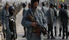 نجاة حاكم إقليم أفغاني من محاولة اغتيال بقنبلة مزروعة على الطريق