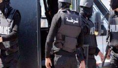 الشرطة تعيد مسنة تعاني من ألزهايمر لأسرتها في مصر القديمة