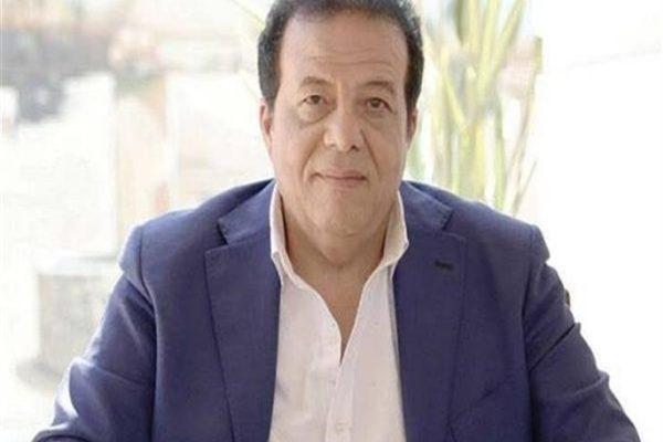 """""""مستثمري مرسى علم وجنوب سيناء"""": قرارات الدولة تدعم السياحة"""