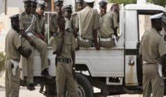 موريتانيا: القبض على شخص يدعي حيازة دواء يشفي من فيروس كورونا