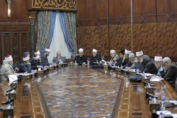 """""""كبار العلماء"""": مخالفة قرار إغلاق المساجد غير جائزة شرعًا"""