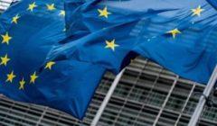 المفوضية الأوروبية قلقة من إجراءات المجر لمواجهة كورونا