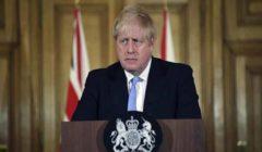 بعد نقله للعناية المركزة بسبب كورونا.. من هو بوريس جونسون رئيس وزراء بريطانيا؟