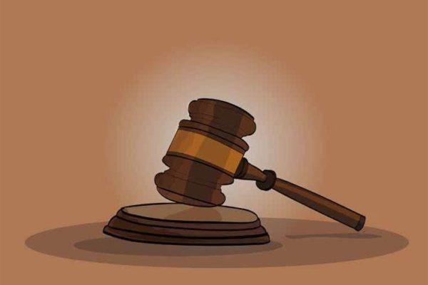 اليوم.. محاكمة 5 متهمين بسرقة مواطن بأكتوبر