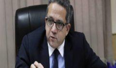إجراءات صارمة.. وزير السياحة يتوعَّد المقصرين والمتعسفين ضد العاملين بالقطاع