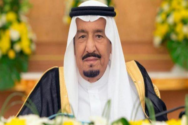 2.4 مليار دولار تتحملها السعودية لمنع تسريح الموظفين بالقطاع الخاص