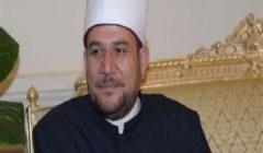وزير الأوقاف يتناول قضايا القرآن في برنامج رمضاني على التلفزيون والإذاعة المصري