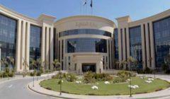 الأمن العام ينفذ 37 ألف حكم قضائي ويضبط 27 قطعة سلاح ناري