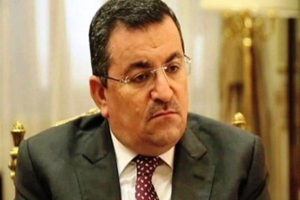 """السفير الصيني بالقاهرة: مصر تعاملت بكفاءة في أزمة """"كورونا"""""""