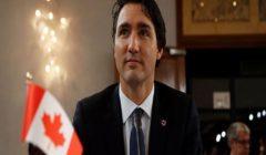 نجاة والدة رئيس الوزراء الكندي من حريق اندلع بمبنى تعيش فيه