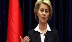 المفوضية الأوروبية قلقة بشأن إجراءات المجر لمواجهة كورونا