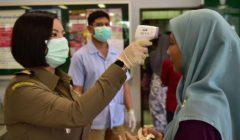 ماليزيا تسجل 170 إصابة جديدة بكورونا وتنشر آلاف الجنود لتقييد الحركة