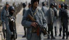 قتلى في أفغانستان إثر هجمات على قوات موالية للحكومة