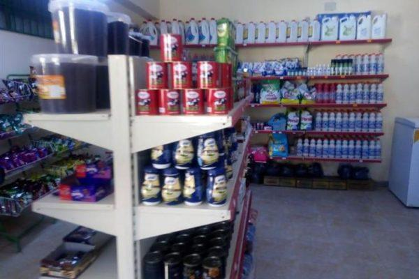 """اليوم.. بدء عمل منافذ """"أهلا رمضان"""" في السلاسل التجارية والمجمعات الاستهلاكية"""
