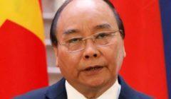 """قادة """"آسيان"""" يبحثون عبر الإنترنت سبل تخفيف الآثار الاقتصادية لكورونا"""