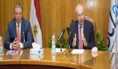 قناة السويس للحاويات تضخ 50 مليون دولار لتعزيز تنافسية ميناء شرق بورسعيد