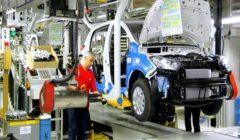 هيونداي تعيد تشغيل مصنعها الوحيد داخل الاتحاد الأوروبي