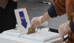 دبلوماسي كوري شمالي سابق يفوز بمقعد برلماني في سول