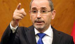 """الأردن يؤكد أهمية التزام الأطراف اليمنية بـ""""اتفاق الرياض"""" وتطبيق بنوده"""