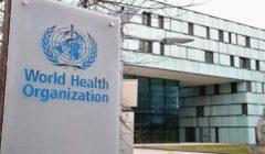 منظمة الصحة العالمية تحسم الجدل بشأن علاقة الصيام بالمناعة