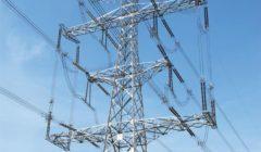 بسبب كورونا.. انعقاد عمومية شركات الكهرباء بدون حضور أعضاء مجالس الإدارات
