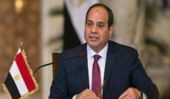 السيسي: أنفقنا 600 مليار جنيه في سيناء.. والعوائد أمن قومي