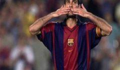 """""""كنت لاعبًا"""" (6).. بيب جوارديولا.. رفض والده انضمامه لبرشلونة!"""